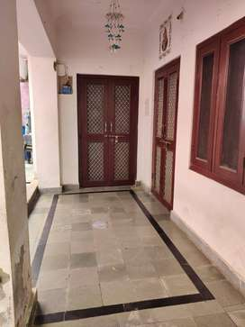 Urgent house for sale In ajmer