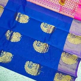 Wholesale sarees