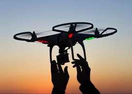 Drone camera Quadcopter – with hd Camera –  Book drone.3sz2dg4