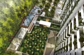 2BHk for sale in Whitefield with 1231 SFT
