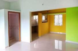 1bhk house rent/- Gajpati nagar