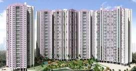 New 1 Bhk Flat Rent In Puranik Rumah bali Bhayender Pada Thane West