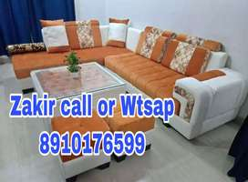 Star Furniture Manufacturer of all types of Sofa