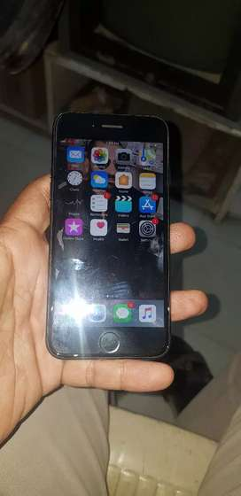 iPhone 7 128 GB for sell