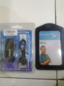 Bluetooth wireless