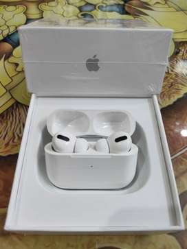 Apple Airpods Pro Refurbished