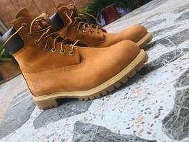 Timberland shoes orignal
