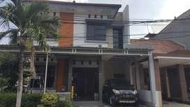 Dijual Rumah Lokasi Gresik, Perumahan pesona Wahidin