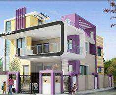 Housing colony Project started at Pendhurthi towards sabbavaram road