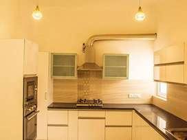 New HOUSE VILLA FOR SALE GREATER NOIDA ZETA