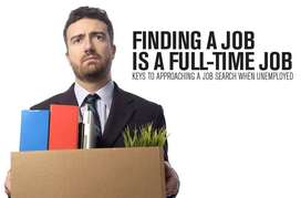 Needed candidate for home based / full time job from