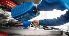 All types car repairings ..