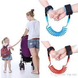 For Child security anti lost strap available in lowest price
