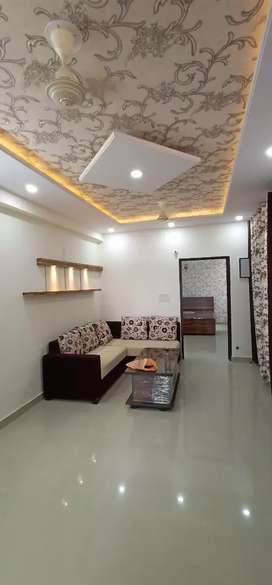 2 bhk furnished flat for sale in jagatpura