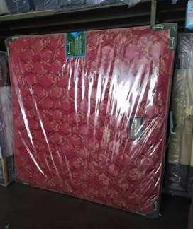 Kasur sepring bed elite 180x200