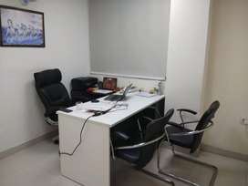 New Office spaces available on lease in noida
