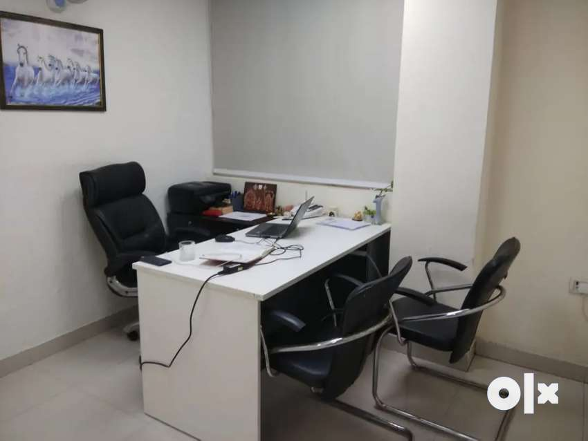 New Office spaces available on lease in noida 0