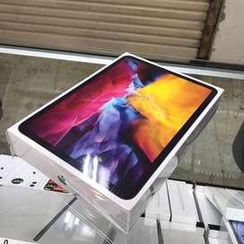 """Ipad Pro 2020 11"""" 256gb Wifi Harga Mantab"""