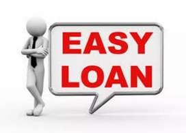 Easy loan services with low interest rate ( ab hoygi hr khuwaish puri)