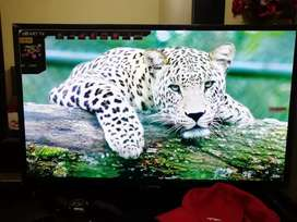 "Samsumg AA+ 32"" 42"" 50"" 60"" Smart tv Free delivery and installtion"