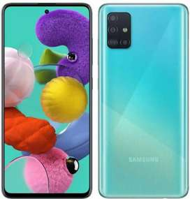 Samsung Galaxy A51 6GB+128GB