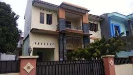 Dijual rumah kos di Ngesrep Timur
