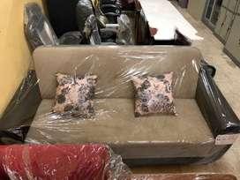 SofaBed / Sofa / Kursi Tamu / Sofa Tamu / Sofa Keluarga / Kursi