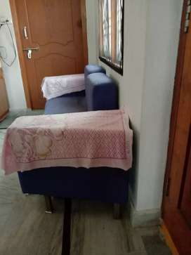 Sofas Avilable