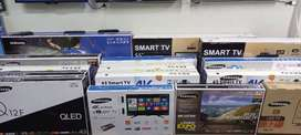 46 INCH SMRT BEST QAULAITY PICTURE NEW BOX PACK 1 YEAR WARRANTY