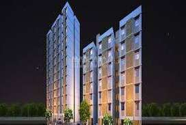 2 BHK FOR SALE ONLY AT 28 LAC