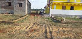 Homestead,litigation free land with affordable price Near Hanspal,BBSR