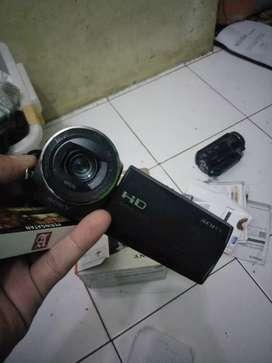 sony cx405 mulus murah