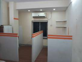 Full furnished office for rent at chinerperk, walking distance 1minute