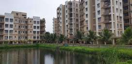 Ready to Move 3 BHK Flat for Sale at Rajpur Sonarpur South Jagaddal