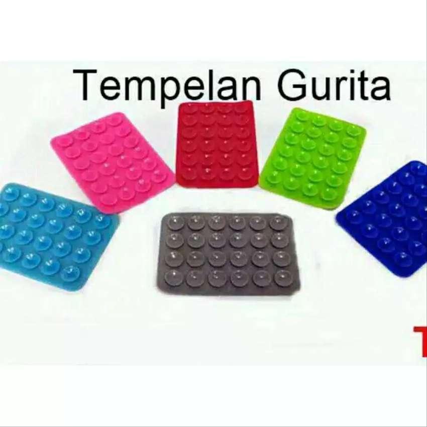 Gurita tempel all type hp 0