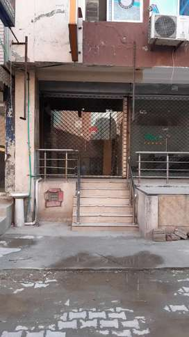 Ground floor shop is available for Rent in f-10 markaz Islamabad