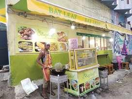 2 Master / 2 Helper needed for Food court in Gachibowli, Hyderabad