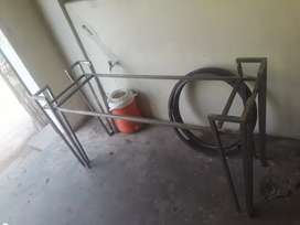 All kinds off tables nd rages works