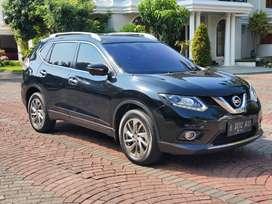 [DP:59jt]All NEW Nissan Xtrail 2.5 XT Matic nik 2015