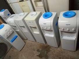 Voltas brand water dispenser