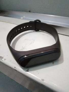 Smart watch black colour vip condition