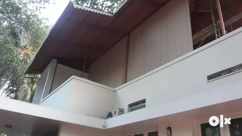 Balcony curtain:manufacture (types of blinds are available ) 0