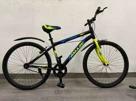 Adults bicycle(CASH ON DELIVERY)