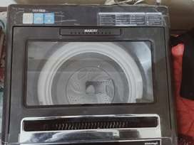 I want to sell whirlpool fully automatic washing machine 6.5 litre