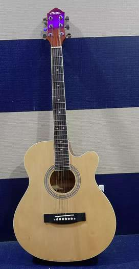 Guitar (HERTZ)