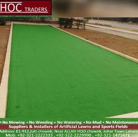 HOC TRADERS wholesalers of Artificial Grass ND astroturf grass