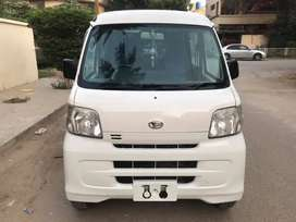 2012/2017 ABS break wali hijet two power orginal