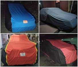 Mantel,selimut,penutup,cover mobil bandung.15