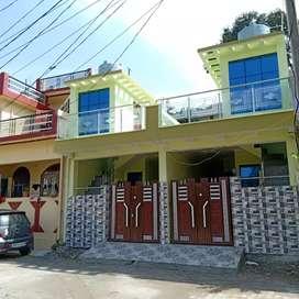 House for sale in monal enclave banjarawla dehradun