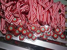 Medali,murah,Bandung,